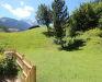 Obrázek 25 exteriér - Rekreační dům Zillertal 3000, Mayrhofen