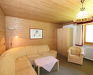 Picture 6 interior - Holiday House Zillertal 3000, Mayrhofen