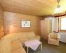 Image 6 - intérieur - Maison de vacances Zillertal 3000, Mayrhofen