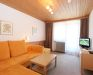 Image 7 - intérieur - Maison de vacances Zillertal 3000, Mayrhofen