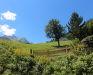 Obrázek 24 exteriér - Rekreační dům Zillertal 3000, Mayrhofen