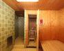 Image 21 - intérieur - Maison de vacances Zillertal 3000, Mayrhofen