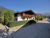 Mayrhofen - Holiday House Tuxertal