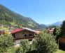Bild 25 Innenansicht - Ferienhaus Tuxertal, Mayrhofen