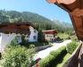Bild 26 Innenansicht - Ferienhaus Tuxertal, Mayrhofen