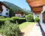 Bild 27 Innenansicht - Ferienhaus Tuxertal, Mayrhofen