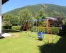 Bild 33 Aussenansicht - Ferienhaus Tuxertal, Mayrhofen