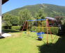 Foto 33 exterieur - Vakantiehuis Tuxertal, Mayrhofen