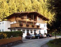 Mayrhofen - Appartement Laura