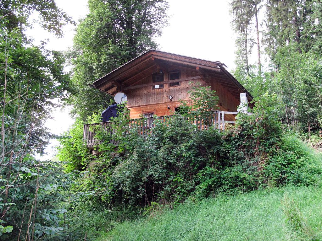 Ferienhaus Jagdhütte Eberharter (MHO112) (139047), Mayrhofen, Mayrhofen, Tirol, Österreich, Bild 16
