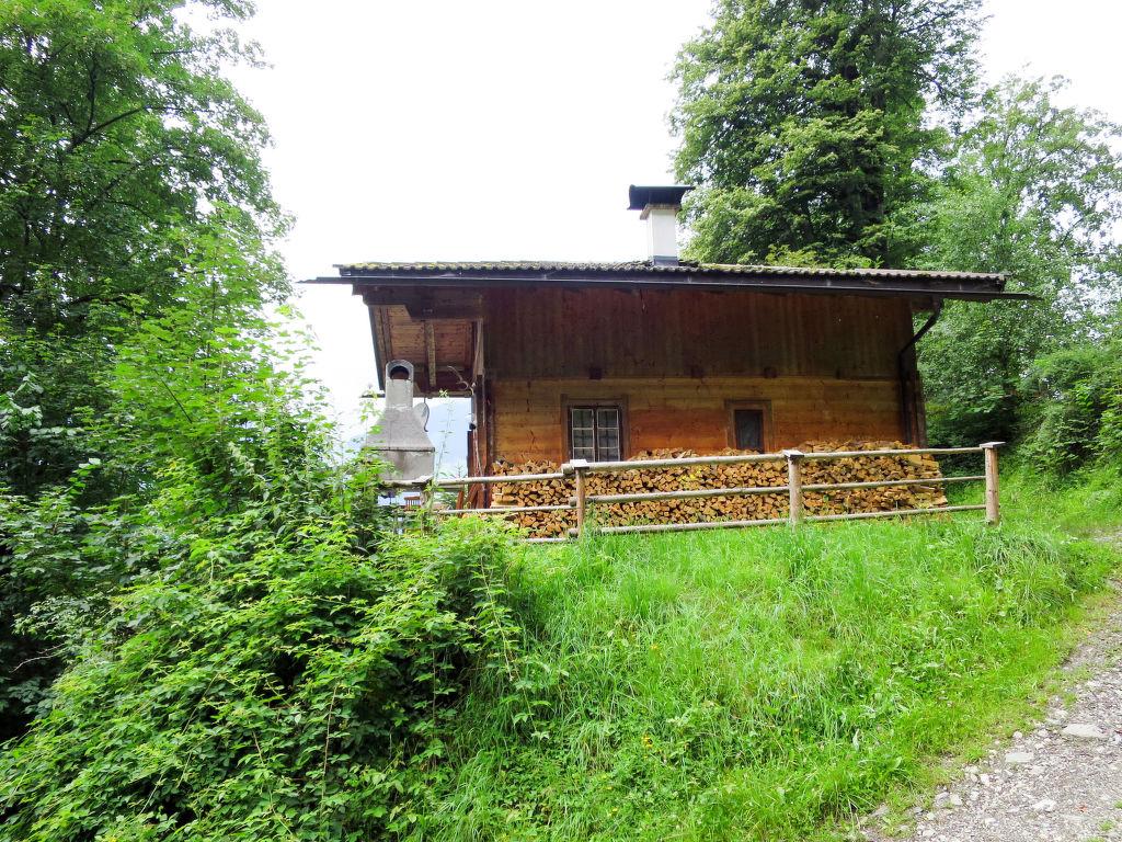 Ferienhaus Jagdhütte Eberharter (MHO112) (139047), Mayrhofen, Mayrhofen, Tirol, Österreich, Bild 19