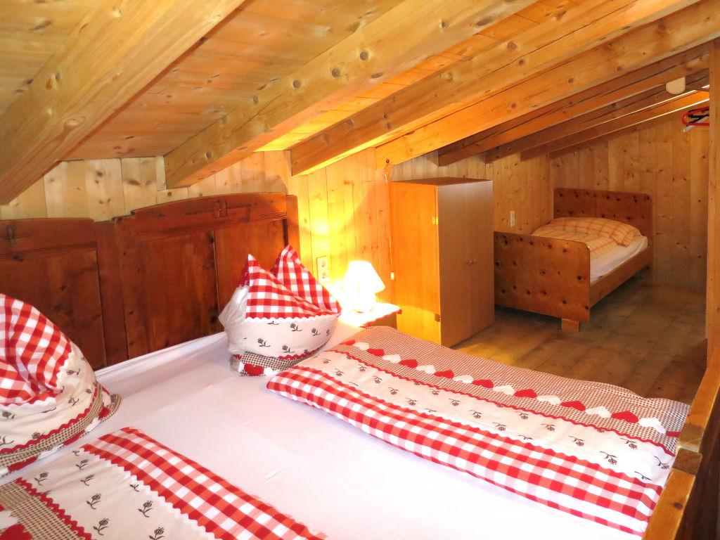 Ferienhaus Jagdhütte Eberharter (MHO112) (139047), Mayrhofen, Mayrhofen, Tirol, Österreich, Bild 3