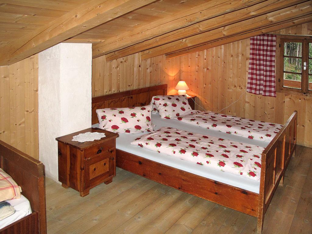 Ferienhaus Jagdhütte Eberharter (MHO112) (139047), Mayrhofen, Mayrhofen, Tirol, Österreich, Bild 6