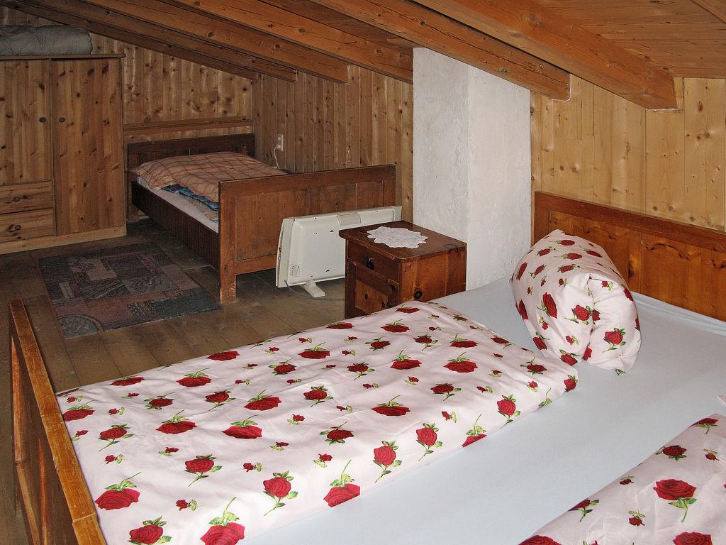 Ferienhaus Jagdhütte Eberharter (MHO112) (139047), Mayrhofen, Mayrhofen, Tirol, Österreich, Bild 7