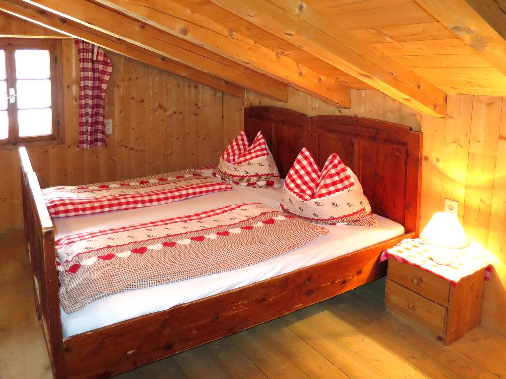 Ferienhaus Jagdhütte Eberharter (MHO112) (139047), Mayrhofen, Mayrhofen, Tirol, Österreich, Bild 13