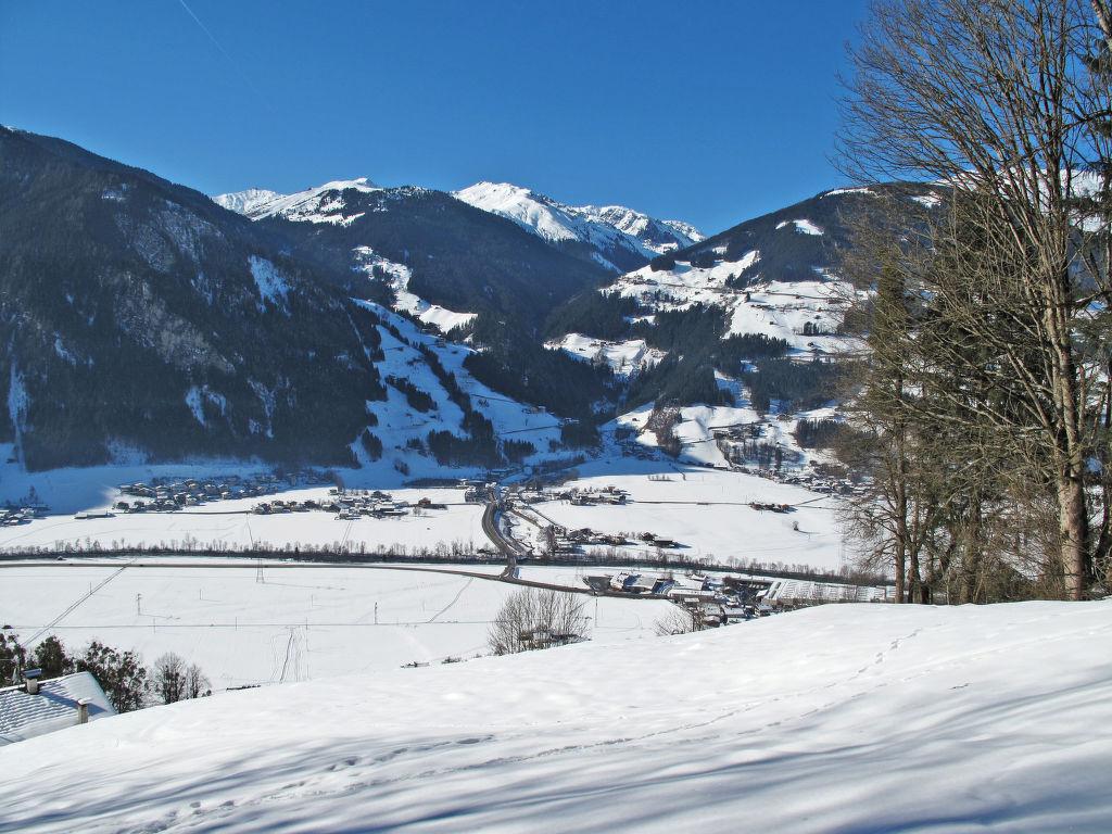 Ferienhaus Jagdhütte Eberharter (MHO112) (139047), Mayrhofen, Mayrhofen, Tirol, Österreich, Bild 14