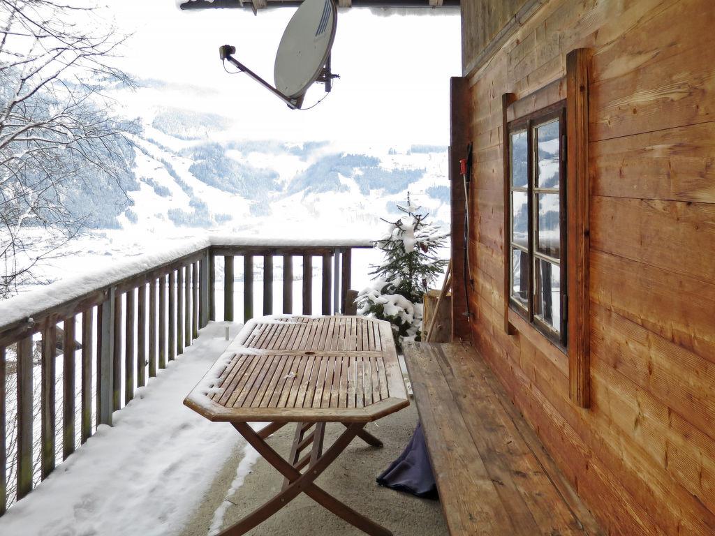 Ferienhaus Jagdhütte Eberharter (MHO112) (139047), Mayrhofen, Mayrhofen, Tirol, Österreich, Bild 15