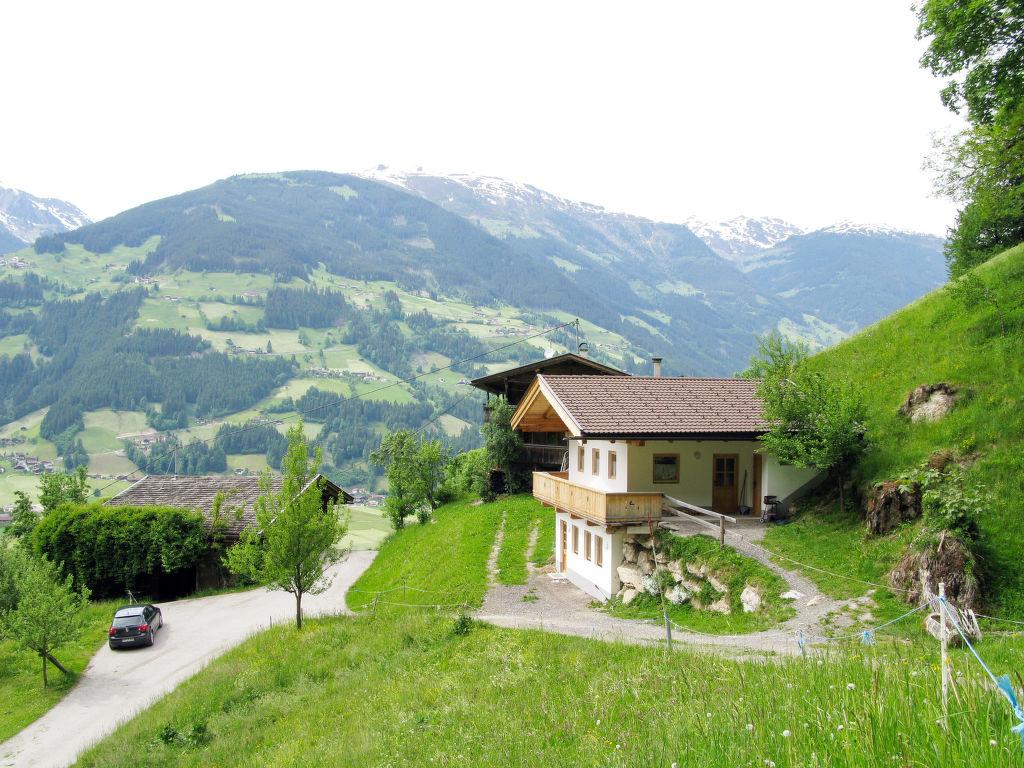Ferienhaus Eberharter (MHO315) (194529), Mayrhofen, Mayrhofen, Tirol, Österreich, Bild 1