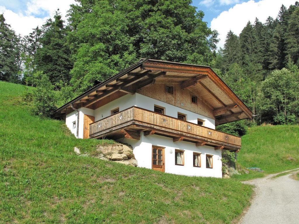 Ferienhaus Eberharter (MHO315) (194529), Mayrhofen, Mayrhofen, Tirol, Österreich, Bild 15