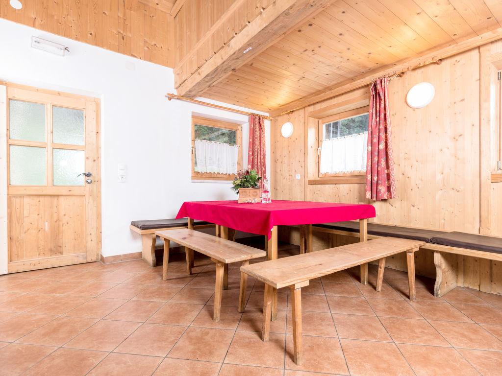 Ferienhaus Eberharter (MHO315) (194529), Mayrhofen, Mayrhofen, Tirol, Österreich, Bild 2