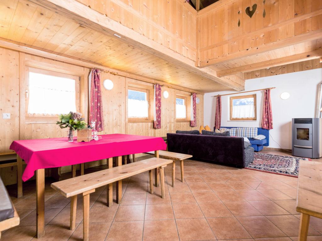 Ferienhaus Eberharter (MHO315) (194529), Mayrhofen, Mayrhofen, Tirol, Österreich, Bild 10