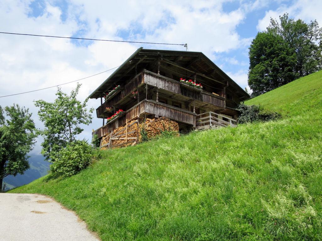 Ferienhaus Jörgener (MHO316) (194530), Mayrhofen, Mayrhofen, Tirol, Österreich, Bild 19