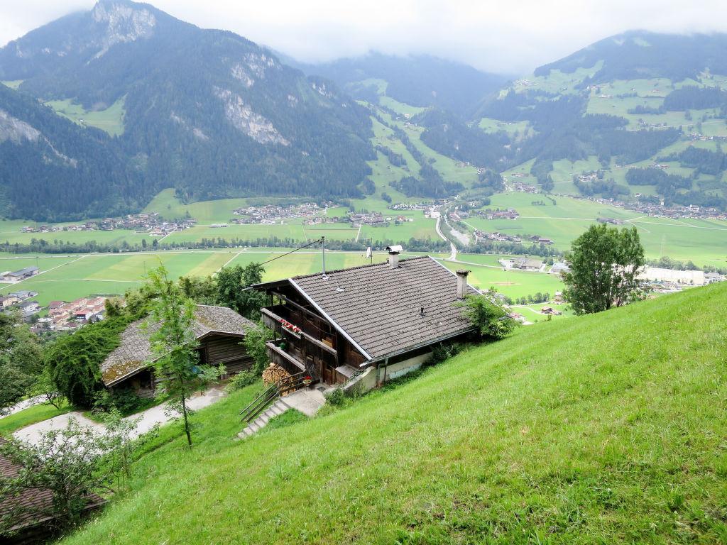 Ferienhaus Jörgener (MHO316) (194530), Mayrhofen, Mayrhofen, Tirol, Österreich, Bild 20