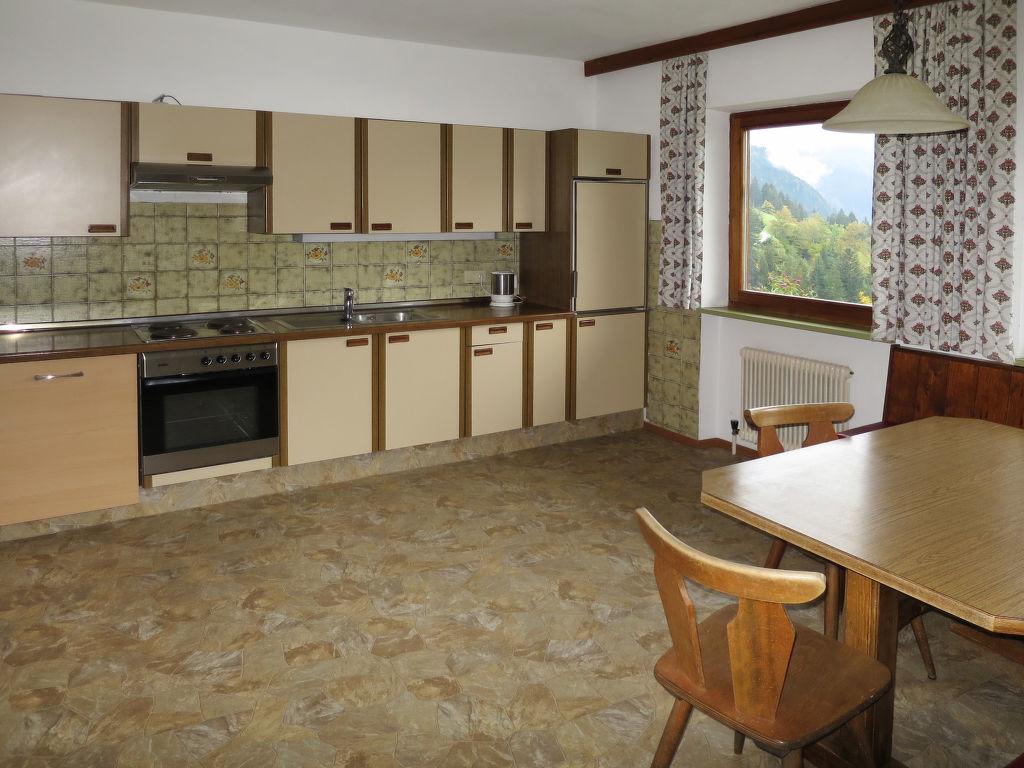 Ferienhaus Borleitenhof (MHO588) (194525), Hippach, Mayrhofen, Tirol, Österreich, Bild 3