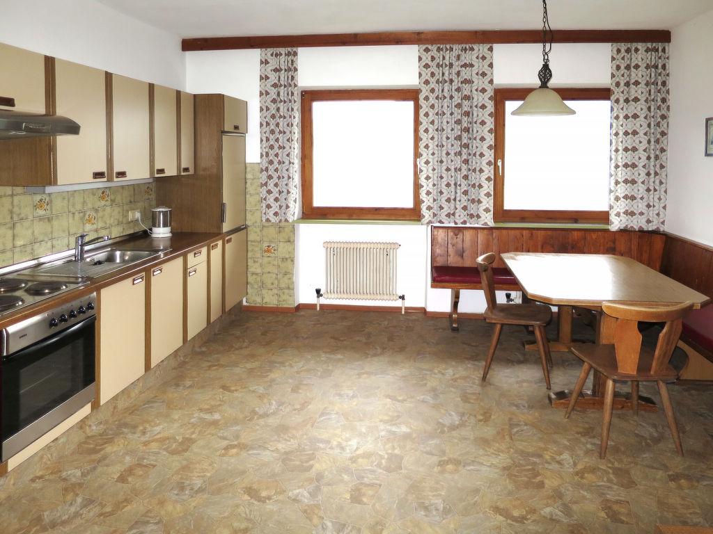 Ferienhaus Borleitenhof (MHO588) (194525), Hippach, Mayrhofen, Tirol, Österreich, Bild 4