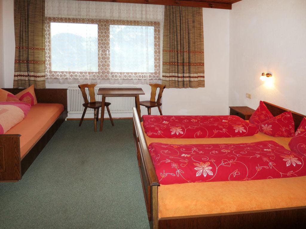 Ferienhaus Borleitenhof (MHO588) (194525), Hippach, Mayrhofen, Tirol, Österreich, Bild 5