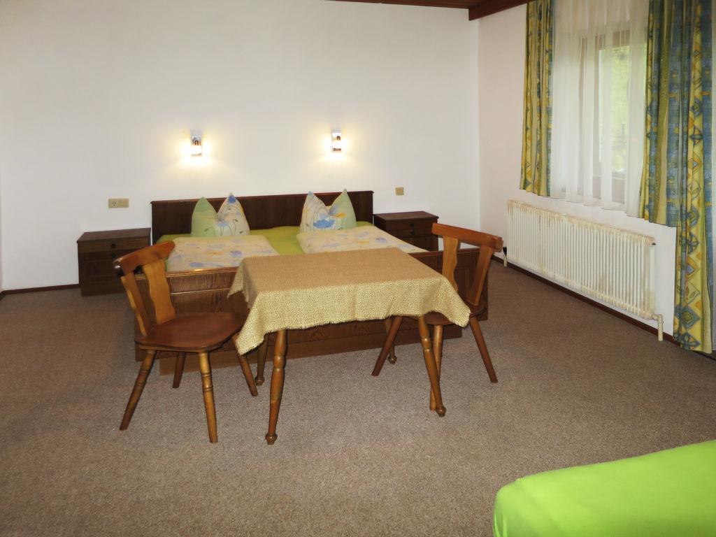 Ferienhaus Borleitenhof (MHO588) (194525), Hippach, Mayrhofen, Tirol, Österreich, Bild 10