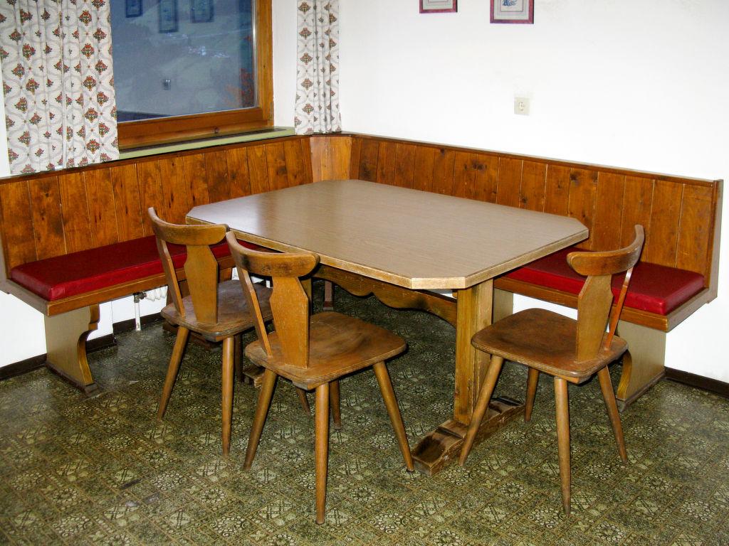 Ferienhaus Borleitenhof (MHO588) (194525), Hippach, Mayrhofen, Tirol, Österreich, Bild 12