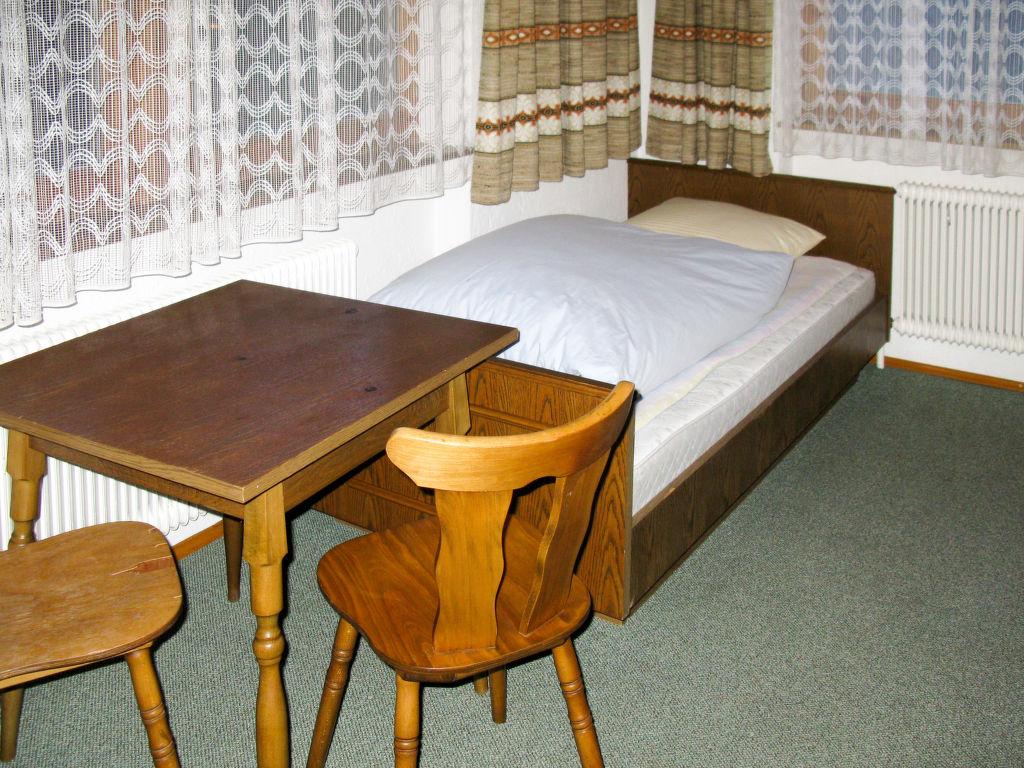 Ferienhaus Borleitenhof (MHO588) (194525), Hippach, Mayrhofen, Tirol, Österreich, Bild 13