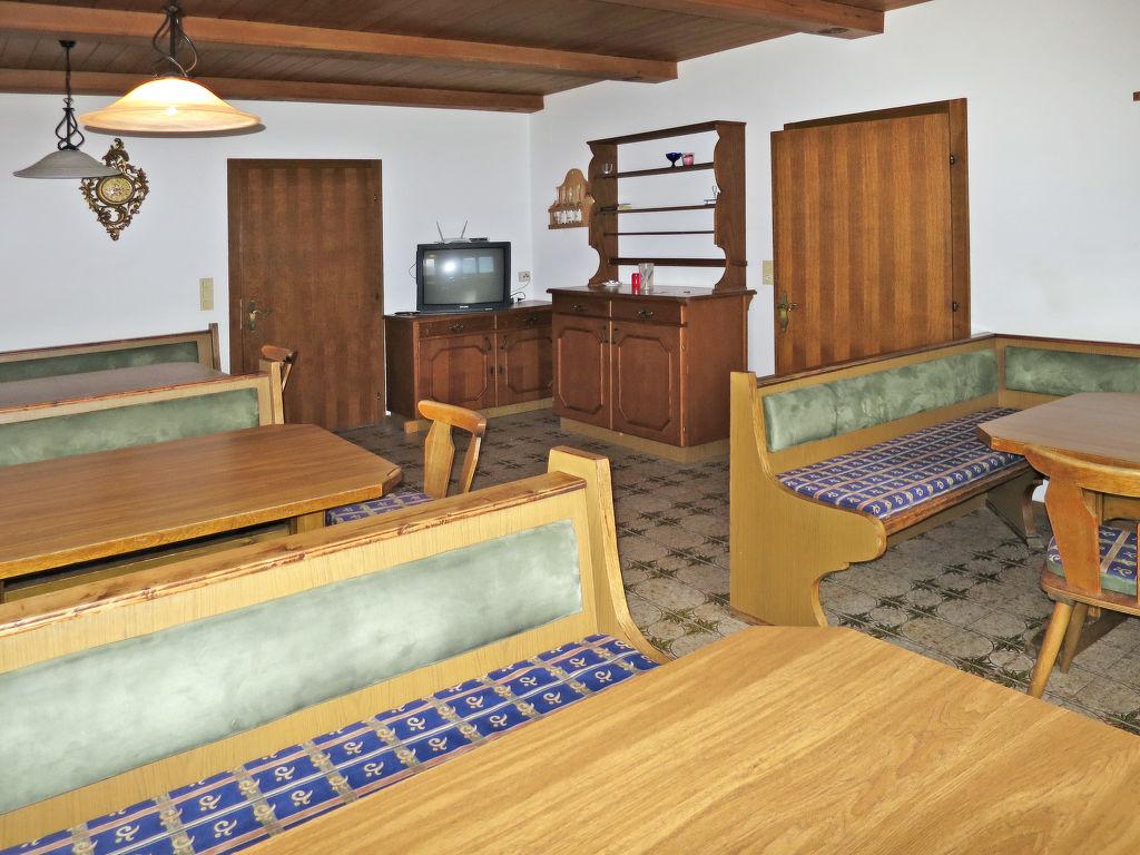 Ferienhaus Borleitenhof (MHO588) (194525), Hippach, Mayrhofen, Tirol, Österreich, Bild 15