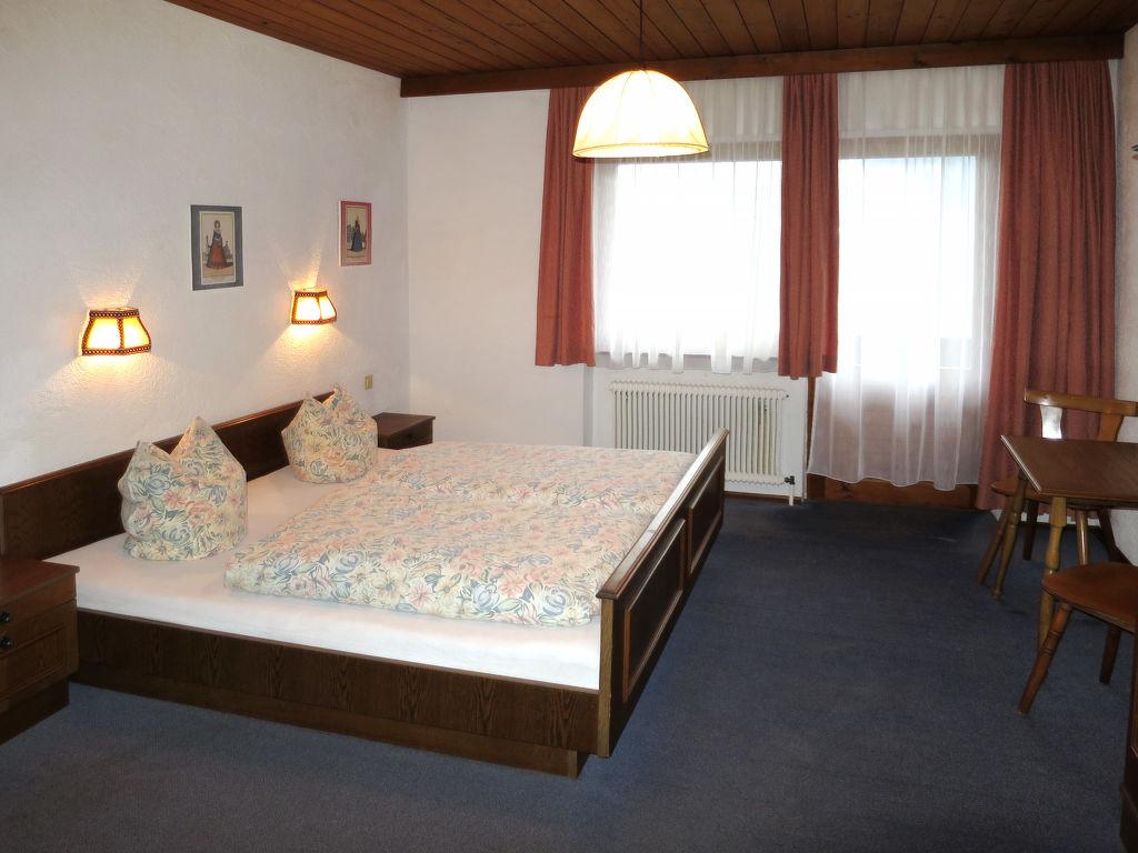Ferienhaus Borleitenhof (MHO588) (194525), Hippach, Mayrhofen, Tirol, Österreich, Bild 16