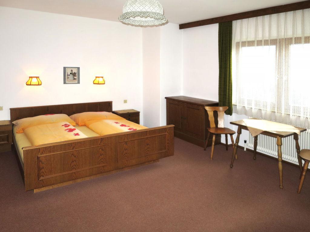 Ferienhaus Borleitenhof (MHO588) (194525), Hippach, Mayrhofen, Tirol, Österreich, Bild 18