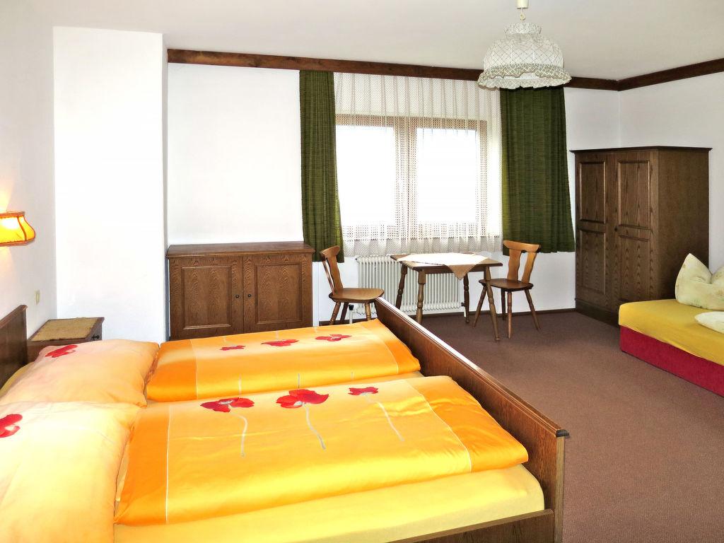 Ferienhaus Borleitenhof (MHO588) (194525), Hippach, Mayrhofen, Tirol, Österreich, Bild 19