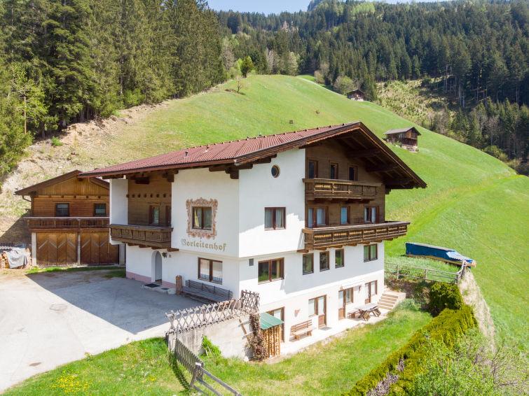 borleitenhof