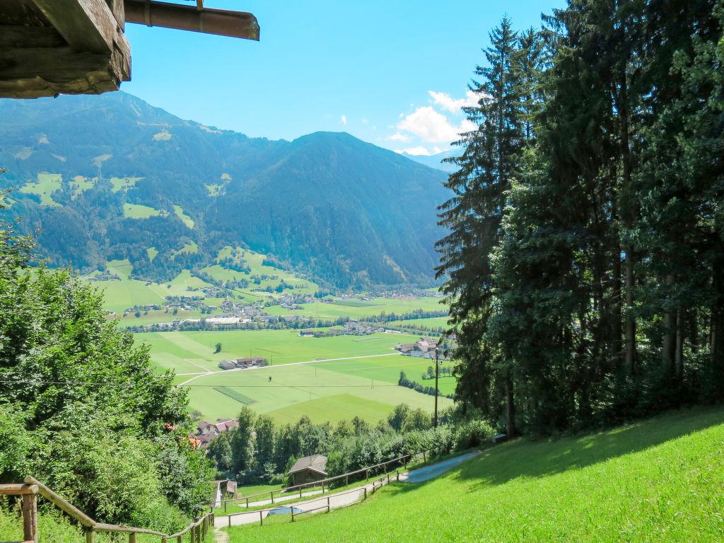 Ferienhaus Tanterleite-Hütte (MHO595) (235036), Hippach, Mayrhofen, Tirol, Österreich, Bild 3