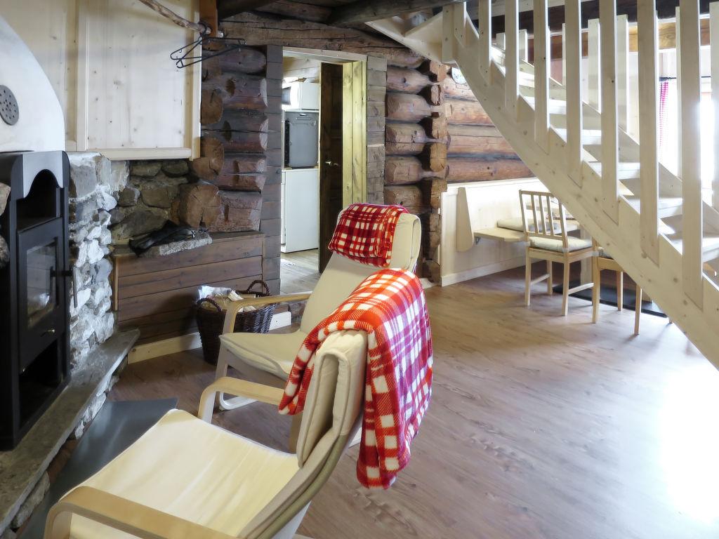 Ferienhaus Tanterleite-Hütte (MHO595) (235036), Hippach, Mayrhofen, Tirol, Österreich, Bild 10