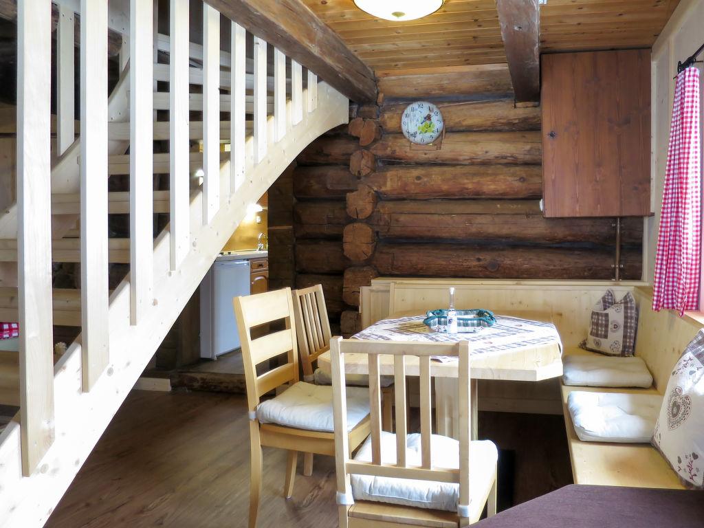 Ferienhaus Tanterleite-Hütte (MHO595) (235036), Hippach, Mayrhofen, Tirol, Österreich, Bild 11