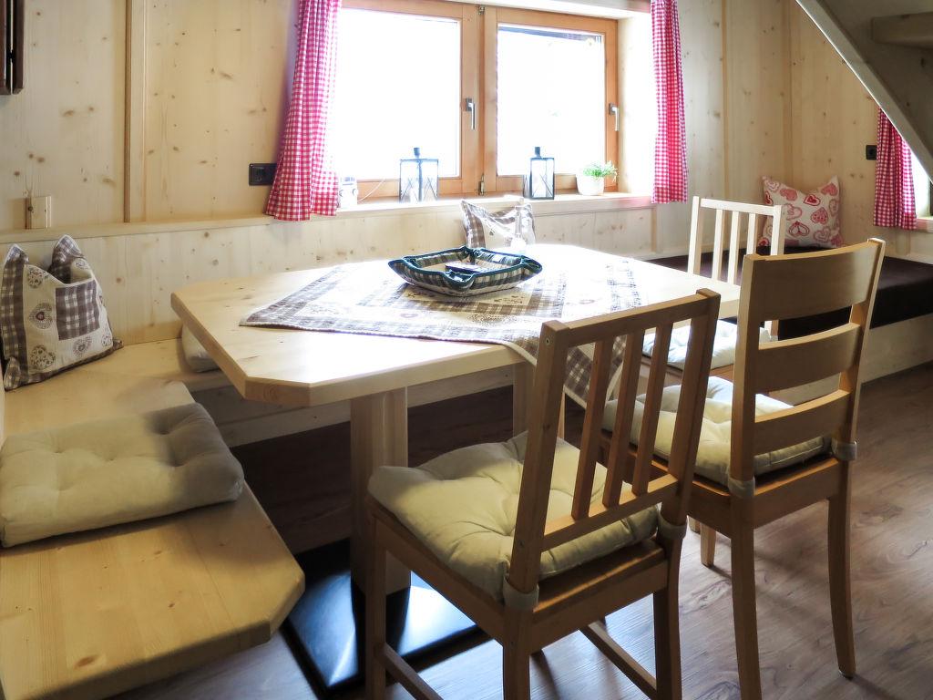 Ferienhaus Tanterleite-Hütte (MHO595) (235036), Hippach, Mayrhofen, Tirol, Österreich, Bild 14