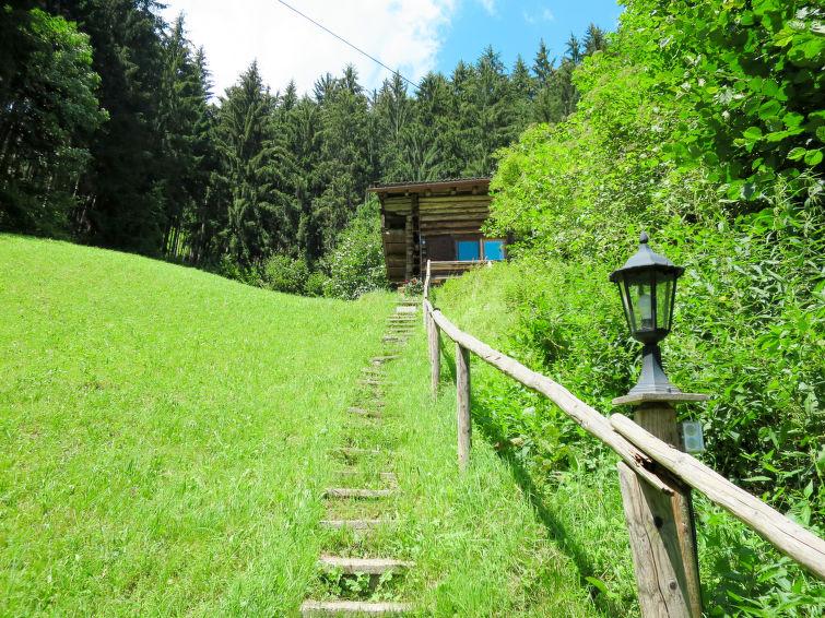 Slide4 - Tanterleite-Hutte
