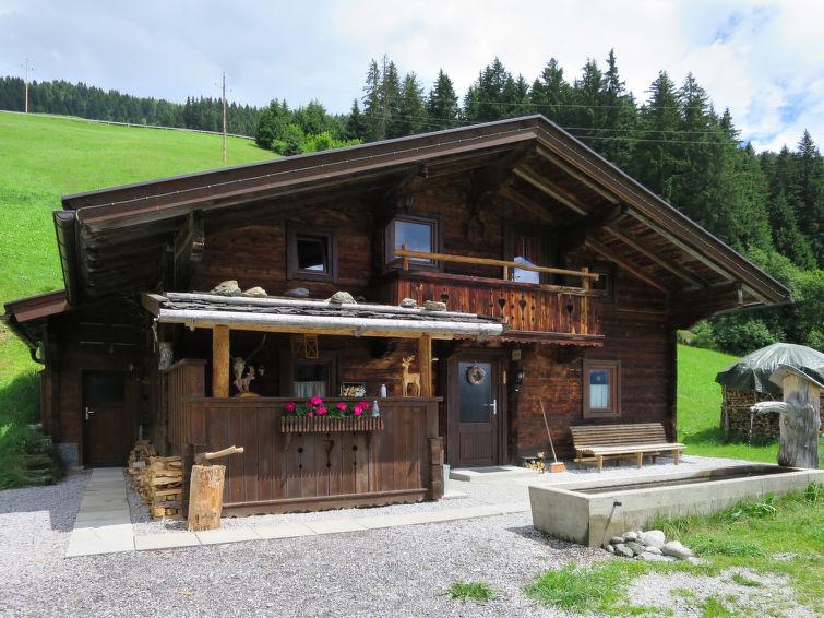 A-TIR-0885 Mayrhofen