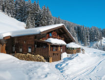 Simonhütte (MHO640)