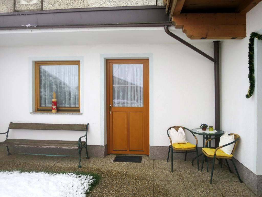 Ferienwohnung Unterbrunner (MHO785) (386906), Hippach, Mayrhofen, Tirol, Österreich, Bild 21