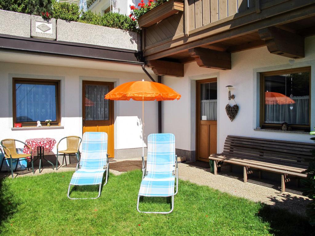 Ferienwohnung Unterbrunner (MHO785) (386906), Hippach, Mayrhofen, Tirol, Österreich, Bild 18