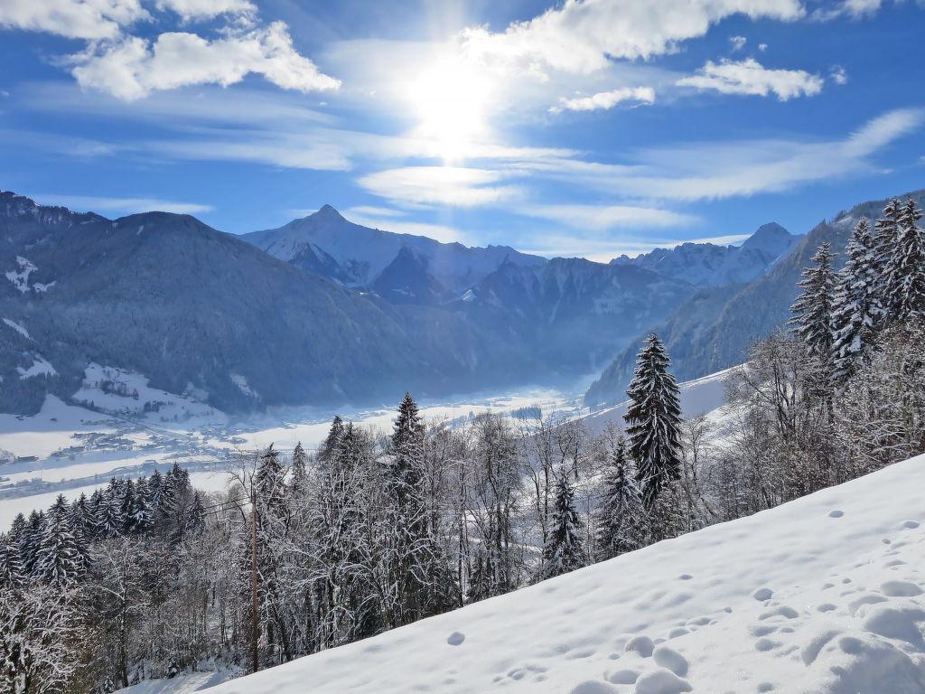 Ferienwohnung Unterbrunner (MHO785) (386906), Hippach, Mayrhofen, Tirol, Österreich, Bild 22