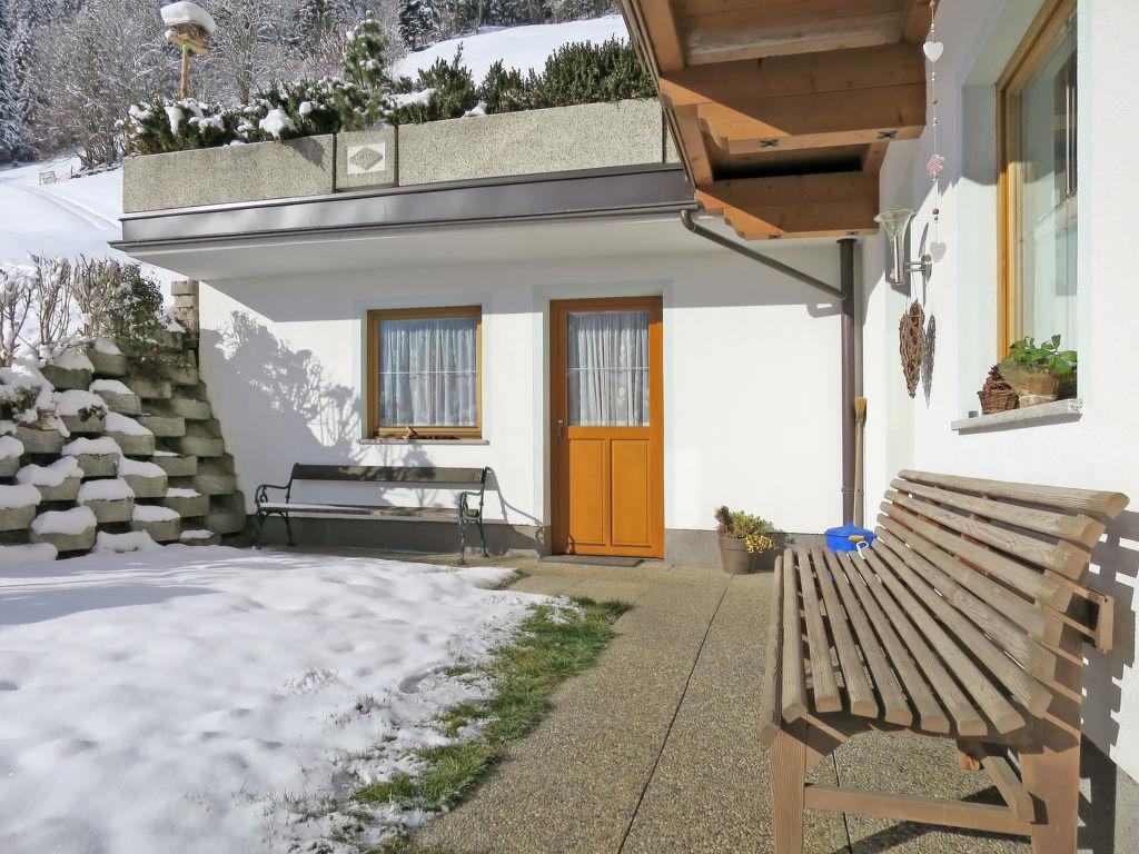Ferienwohnung Unterbrunner (MHO785) (386906), Hippach, Mayrhofen, Tirol, Österreich, Bild 23