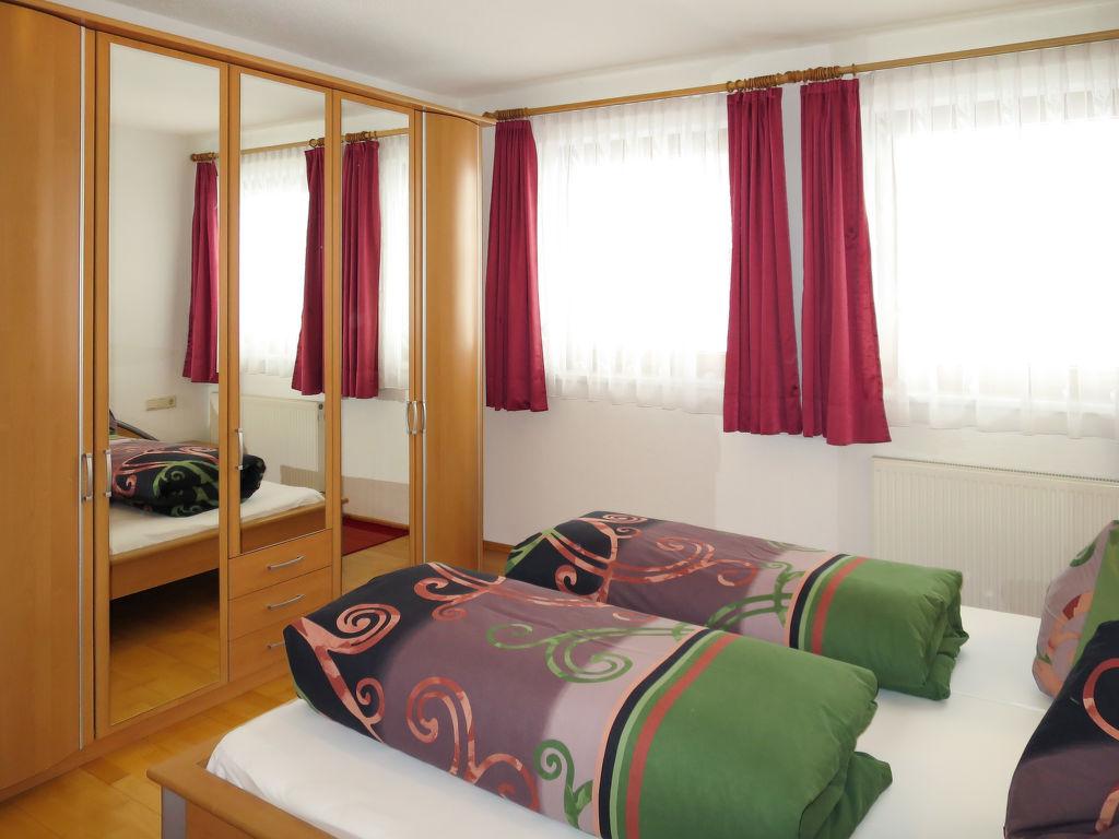 Ferienwohnung Unterbrunner (MHO785) (386906), Hippach, Mayrhofen, Tirol, Österreich, Bild 6